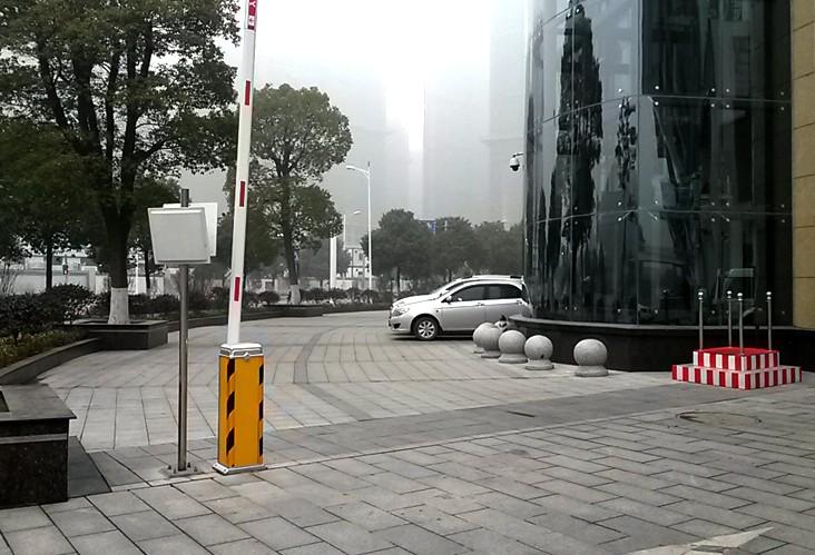 长沙景秀江山_八方小区--长沙翊琪科技有限公司